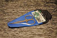 Ножницы маникюрные DUP 01-0051