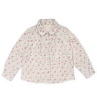 Блузка с длинными рукавами Miracle Me