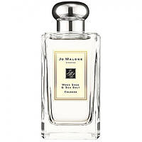 Jo Malone Wood Sage & Sea Salt унисекс