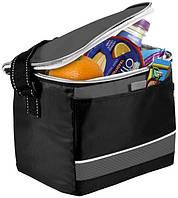 Спортивная сумка-холодильник