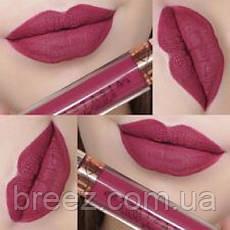 Жидкая матовая помада Аnastasia beverly hills liquid lipstick, фото 2