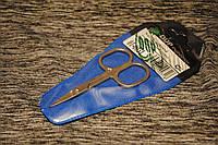 Ножницы ногтевые DUP 01-0031