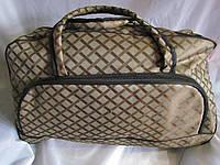 Дорожные сумки Китай