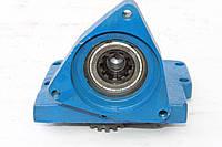 Предпусковой модифицированный двигатель, ПДМ, Новый усиленный (без стартера) 8 кг. мтз юмз