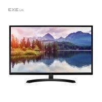 """Монитор LCD LG 31.5"""" (32MP58HQ-P)"""