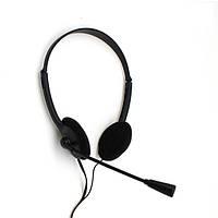 Наушники  с микрофоном OVLENG OV-L900MV/ET-010MV