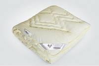 Одеяло зимнее всесезонное 200х220 Идея - Air Dream Classic