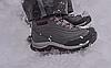 Ботинки  Columbia  Bugaboot™ PLUS 3  TITANIUM OMNI-HEAT® 600g (6.5/7.5/8)