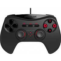 Геймпад Speedlink STRIKE NX Gamepad - for PC (SL-650000-BK-01)