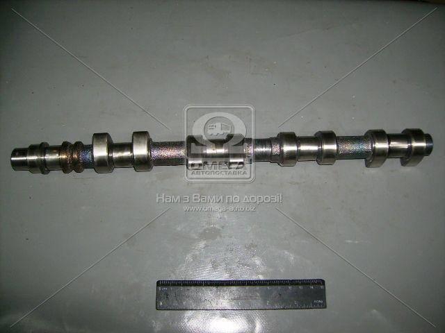 Вал распределительный ВАЗ 2110, 2111, 2112 16 клапанный двигатель, впуск  (пр-во АвтоВАЗ). Цена с НДС