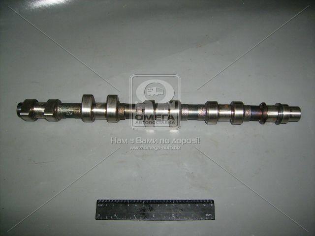 Вал распределительный ВАЗ 2110, 2111, 2112 16 клапанный двигатель, выпуск  (пр-во АвтоВАЗ). Цена с НДС