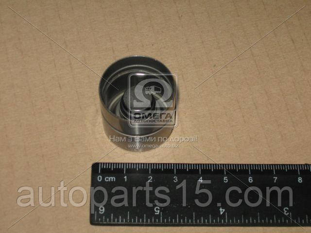 Гидротолкатель клапана ВАЗ 2110, 2111, 2112 (пр-во Ina). Цена с НДС