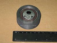 Ролик ГРМ ВАЗ 2110, 2111, 2112 (ГПЗ-23, г.Вологда). Цена с НДС