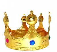 Корона Короля