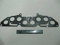 Прокладка коллектора выпускного ВАЗ 2110, 2111, 2112. (пр-во Фритекс). Цена с НДС
