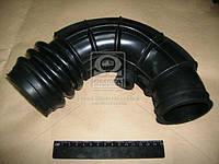 Патрубок воздухозабоника ВАЗ 2110, 2111 впускной (пр-во БРТ). Цена с НДС