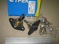 Опора шаровая ВАЗ 2110, 2111, 2112 комплект 2шт (пр-во Трек). Цена с НДС