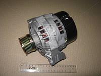 Генератор ВАЗ 2110, 2111, 2112 14В 80А (DECARO). Цена с НДС