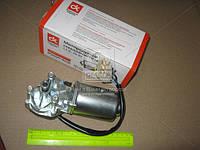 Моторедуктор стеклоочистителя ВАЗ 2110, 2111, 2112 12В  20Вт вал 10мм (Дорожная Карта). Цена с НДС