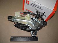 Моторедуктор стеклоочистителя ВАЗ 2112 задний (Дорожная Карта). Цена с НДС