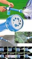 Водомет, распылитель воды — водомет water cannon,ez jetEz Jet Water Cannon