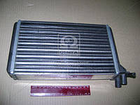 Радиатор отопителя ВАЗ 2110, 2111, 2112 (Дорожна Карта). Цена с НДС