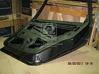 Дверь ВАЗ 2111 задняя правая (пр-во АвтоВАЗ). Цена с НДС
