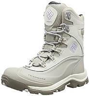 Ботинки Columbia  Bugaboot™ PLUS 3    200g (6.5/7/7.5/8/8.5), фото 1