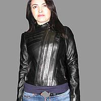 Лёгкая женская куртка