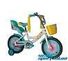 Детский велосипед Girls (14 дюймов), фото 4