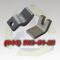 Контакт КТ-6033 контакты КТ-6033 контакты к контактору КТ-7033 контакты контактора КТ-6033