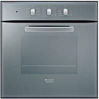Духовой шкаф электрический Hotpoint-Ariston FD61.1 ICE