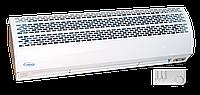 Тепловая завеса Термия 9000 ТЗ (9,0/1,8 кВт) 1600 мм