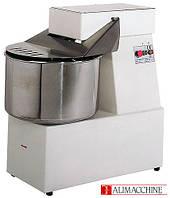 Тестомес 7 литров SM05FМ (220V) Alimacchine (Италия)