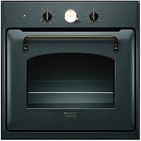 Духовой шкаф электрический Hotpoint-Ariston FT850.1 AN