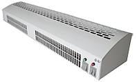 Тепловая завеса Термия 6000 ТЗ (6,0/0,7 кВт) 1000 мм ST