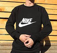 Качественный и практичный свитшот Nike для мужчин. Спортивный свитшот. Стильный дизайн. Купить. Код: КДН2382