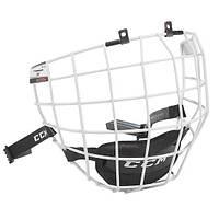 Решетка для хоккейного шема CCM FM580