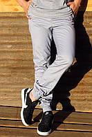 """Очень стильные и удобные штаны """"Джоггеры"""". Качественные мужские штаны. Интернет магазин. Код: КДН2383"""