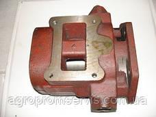 Гильза, поршень, кольца,палец ПД (комплект) Н1, фото 2