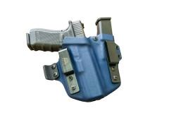 КОБУРА CIVILIAN DEFENDER для Glock 17