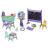 """Игровой набор Принцесса Селестия """"Уроки смеха"""" (B9494-B8824) Уценка., фото 3"""