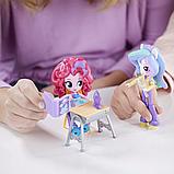 """Игровой набор Принцесса Селестия """"Уроки смеха"""" (B9494-B8824) Уценка., фото 5"""
