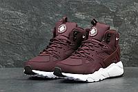Купить зимние кроссовки Nike Air Huarache Winter