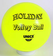 "Мяч ""HOLIDAY"", 19см, про-во Испания"