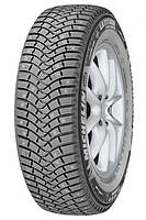 Шина зимняя Michelin Latitude X-Ice North 2 265/50 R19 110T XL (шип)