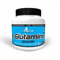 Olimp - L-Glutamine powder (250 g)