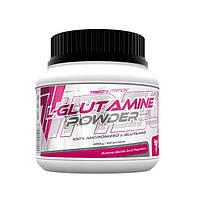 Trec Nutrition - L-Glutamine Powder (250 g)
