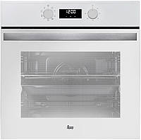 Духовой шкаф электрический TEKA HBB720 WHITE