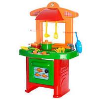БТ Кухня детская ОРИОН 402 (605x435x105 мм)